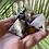 Thumbnail: Rainbow Moonstone Pyramid ONE