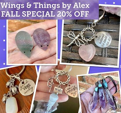 Alex Wings B.JPG