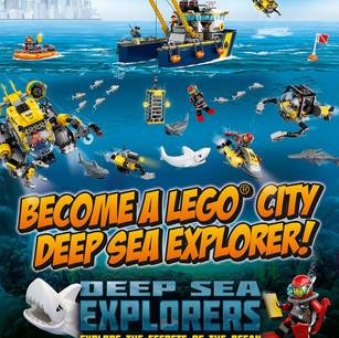 2574-8415_City Sealife_Campaign Deck_KV.