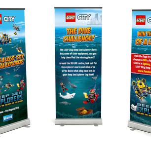 2574-8415_City Sealife_Campaign Deck_Ban