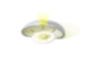 10.-Altar_Lighting.png