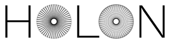 logo final pmo-01-01.png