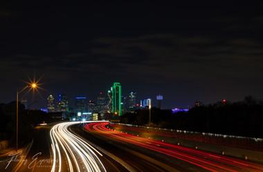 2018-04-Dallas-Photog1125-Edit-Edit.jpg