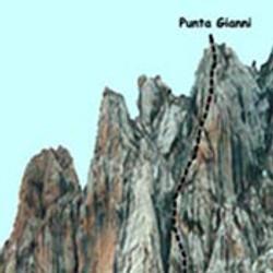 Punta Gianni