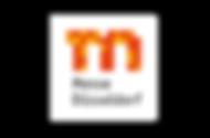 MD_455x300_auf_trans_ohneR.png