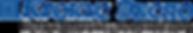 logo-krokus-ekspo.png