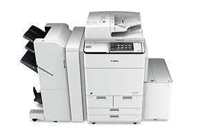 iRADV-C7500Srs-Dramatic-1-675x450.jpg