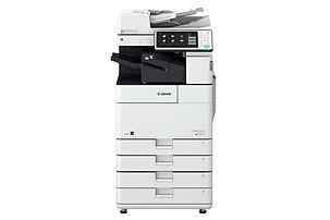 imageRUNNER-ADVANCE-4500i-III-Srs-img1-6