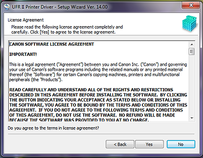 AGREEMENT PAGE SCREEN SHOT.png