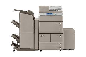 imagerunner-advance-6200srs-bw-copier-fr