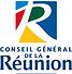 logo_département.png