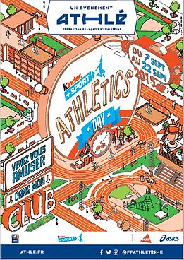 kinder athletics day 2019.JPG