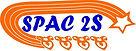 Logo SPAC2S