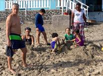 spac sortie plage 2021 d.png