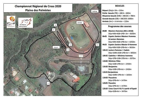 Prg_parcours_Cross_Régional_2020.jpg