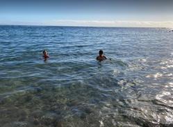 spac sortie plage 2021 g.png