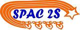 logo spac.jpg