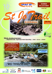 affiche TRAIL 2021[6243].png