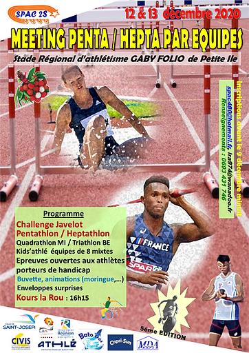affiche MEETING PENTA HEPTA 2020.png