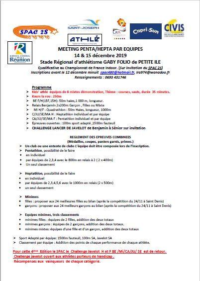 Meeting_penta_hepta_par_équipes_2019.JPG