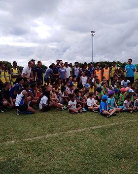 meeting 2019 kids 3.jpg