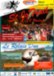 AFFICHE TRAIL 2020.png