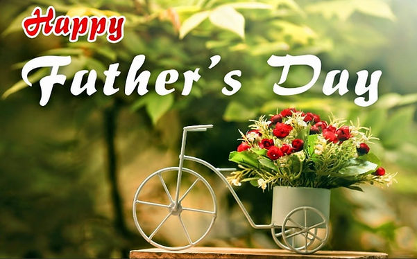 happy father's day 2021.jpg