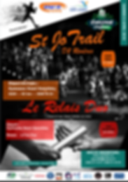 AFFICHE TRAIL 2019 2.png