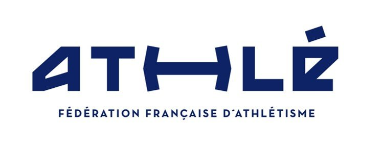 Logo-FFA