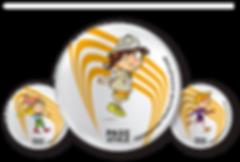 badge explorateur b.png