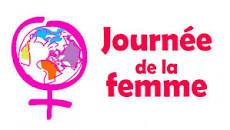 Journée_de_la_femme_2_JPG.jpg