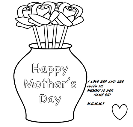 Happy mothers' day carte.png
