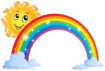 rainbow and sun.jpg