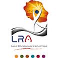 LOGO 2 LRA.png