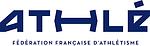 logo ffa nv.png
