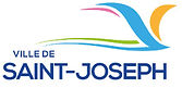 logo-stjo-mail-v2.jpg