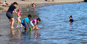 spac sortie plage 2021 c.png