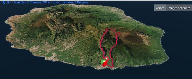 trace 2019 3Dtrace de trail.JPG