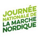 journée_nationale_marche_nordique.JPG
