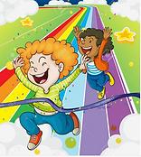 enfants courses fun.PNG