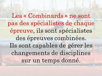 les_combinards_définition.jpg
