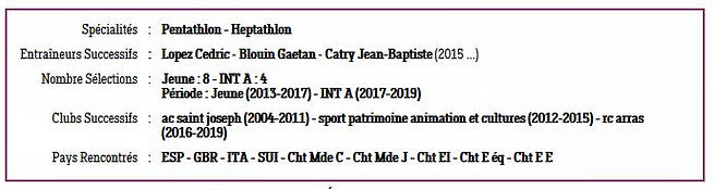 Esther informations selections.JPG