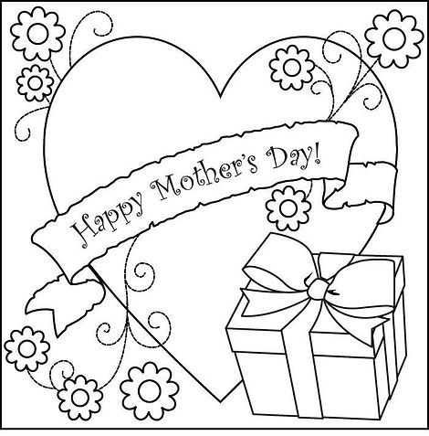 happy mothers' day 2021.jpg