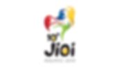 logo jioi 2019.png