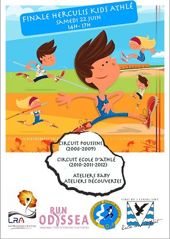 Affiche Herculis.2019png.png
