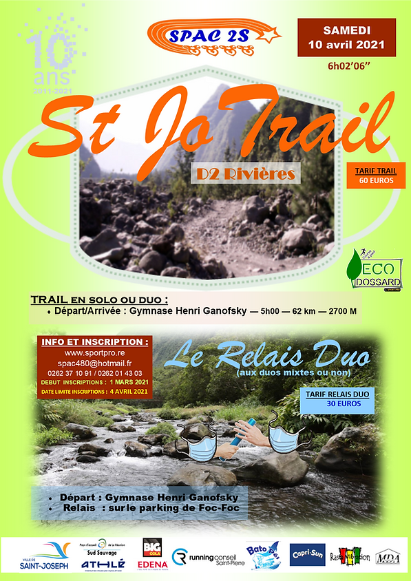 affiche TRAIL 2021[6478].png
