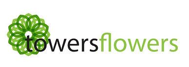 towers flowers full logo.jpg