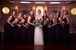 JA Wedding Photos By Lotus Weddings, 0993
