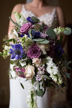 JA Wedding Photos By Lotus Weddings, 0443