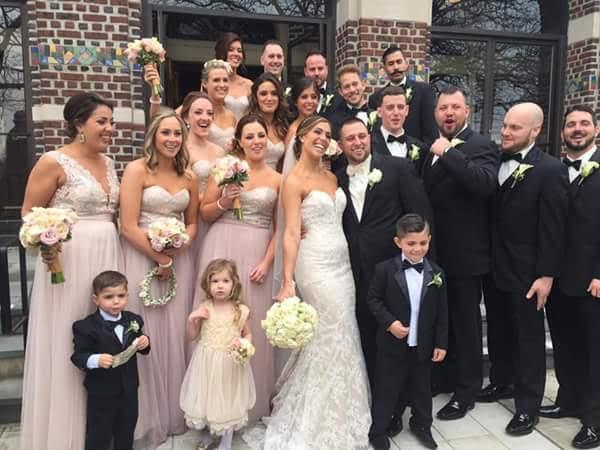 napoli wedding 38